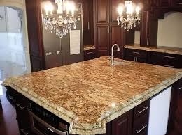 chicago kitchen remodeling ideas kitchen remodeling chicago 47 best granite coutertops chicago il images on pinterest chicago