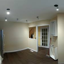 Laminate Flooring In A Basement 8 Ways To Rejuvenate Your Home U2014 Modern Mississauga