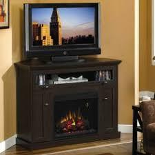 Corner Fireplace Tv Stand Entertainment Center by Dimplex Novara Black Entertainment Center Electric Fireplace