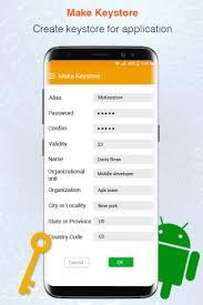 apk editor apk editor 2017 2 2 apk for android aptoide