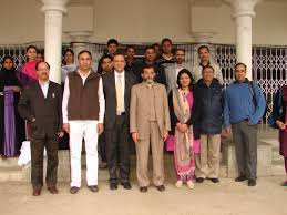 dissertation topics in biotechnology transition from quantity to quality biotechnology post graduate bcil evaluation team at sher e kashmiruniversity srinagar