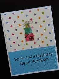 utah county mom primary song birthday cards free template