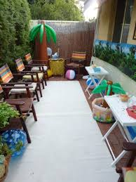 Beach Themed Backyard 189 Best Beach Theme Images On Pinterest Surf Boards Quiver And
