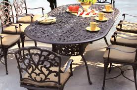 Discount Patio Tables Bench 51 Wonderful Outdoor Patio Set Clearance Photo Design