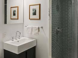 bathroom design bathroom decorating ideas for bathroom shelves