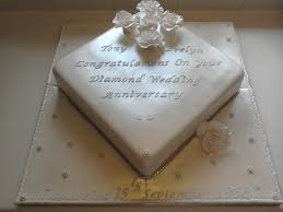 gallery of anniversary cakes cake maker falmouth cornwall