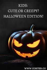 136 best halloween images on pinterest halloween recipe