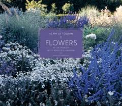 flowers in the world u0027s most beautiful gardens hardcover abrams