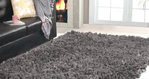 Plush Area Rugs Soft Plush Area Rugs Throw Blankets Magnificent Ideal Shag Rug