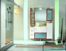 bathroom bathroom vanity with bathroom wall organizer and