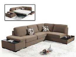 Sears Outlet Sofas by Furniture Reclining Sectional Sofas Cheap Sectional Sears Couch
