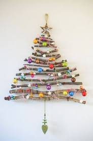 Christmas Decorations Wholesale Johannesburg by 64 Best Not Your Traditional Christmas Trees Images On Pinterest