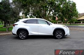 reviews for lexus nx hybrid lexus nx review 2014 lexus nx 300h