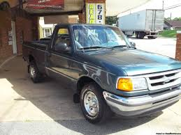 1997 ford ranger for sale 419 used cars from 1 243