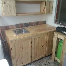 kitchen cabinets from pallet wood inspiring wooden pallet kitchen ideas ideas with pallets
