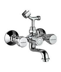 Bathroom Taps B And Q Water Mixers Buy Water Mixers Online At Best Prices In India On