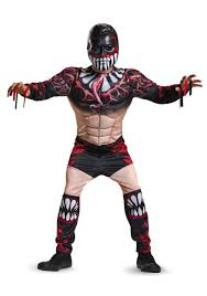 party city halloween costumes coupons 2013 wrestling costumes u0026 exclusive wwe suits halloweencostumes com