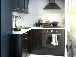 kitchen design layout ideas l shaped u2013 imbundle co
