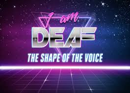 Meme Text Font Generator - an a e s t h e t i c voice retrowave text generator know your meme