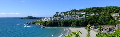 Cottages For Sale In Cornwall by Self Catering In Cornwall Book Direct Via Visit Cornwall For