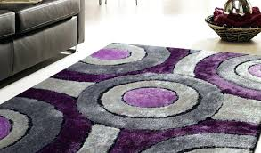 Mauve Runner Rug 71 Most Wonderful Area Rug Runner Sizes Rugs Awesome Mauve Floral