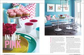 interior designers kitchener waterloo k west images toronto hamilton kitchener waterloo niagara