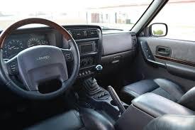 custom jeep interior custom interior page 13 jeep cherokee forum