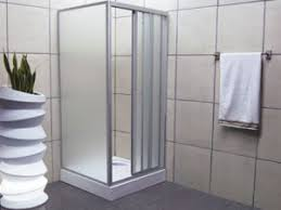 suppliers showers sa decor u0026 design