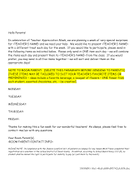 Appreciation Letter To Supervisor Note Of Appreciation Image Titled Write A Letter Of Appreciation