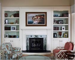 Enclosed Bookcases Enclosed Bookcases Houzz