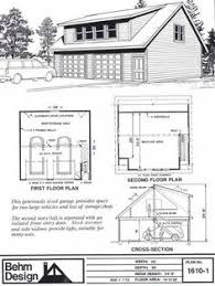 Victorian Garage Plans 22x28 Garage Plans With Apartment Shed Design Plans Don U0027t Like
