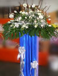 sympathy flowers delivery christian funeral flowers delivery malaysia cross sympathy flowers