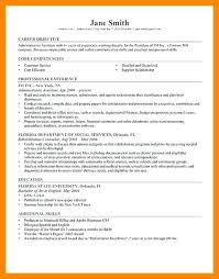resume templates 2016 word proper resume layout proper resume format best in word ideas on