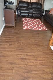 Armstrong Laminate Flooring Review Floor Swiftlock Laminate Flooring For Cozy Interior Floor Design