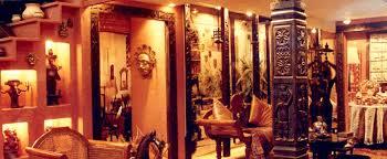 Interior Designer Colleges by Interior Design Courses Interior Designing Colleges In Jaipur