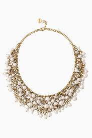 necklaces for trendy necklaces statement fashion necklaces stell stella dot