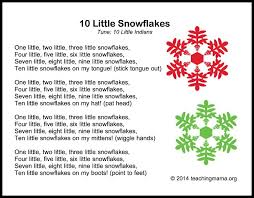 winter songs for preschoolers snowman songs and change