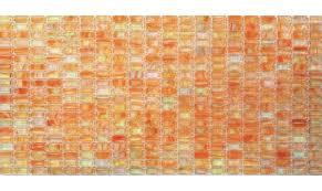 Wood Floor Vs Laminate Ceiling Stunning Vinyl Wood Flooring Vs Laminate In Hardwood Vs