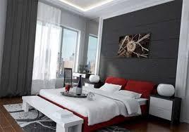 Impressive Small Apartment Bedroom Ideas  Ideas About Small - Small apartment bedroom design