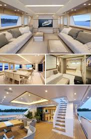 44 best planes images on pinterest planes aircraft and aviation beyond comfort stunning interiors in luxury yacht mas alla del confort