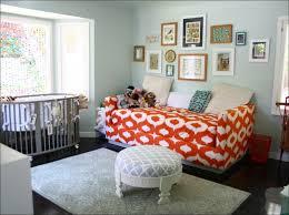 Disney Bed Sets Bedroom Wonderful Retro Funky Bedding Disney Bedding Queen Size