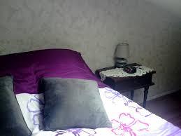 chambre chez l habitant le mans chambres d hôtes riguet chambre chez l habitant le mans
