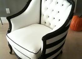 Lime Green Accent Chair 23 Accent Chairs Black And White Anna Black Accent Chair With