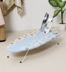 small table top ironing board buy deneb ara table top ironing board online ironing boards bath