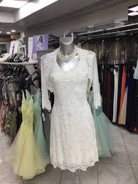 magasin robe de mariã e marseille robes de mariées exceptionnelles à marseille 13008 lm gerard