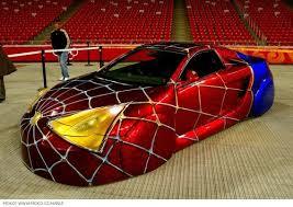 custom cars paint jobs google search auto e moto