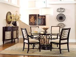 Dining Room Furniture Atlanta Dining Room Sets Atlanta Ga Kitchen Table Handmade Furniture
