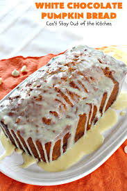 panera bread thanksgiving hours white chocolate pumpkin bread can u0027t stay out of the kitchen
