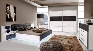 Schlafzimmer Auf Rechnung Kaufen Schlafzimmer Möbel Online Kaufen Brands4living
