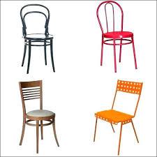 chaise d finition chaise de cuisine style bistrot chaise de cuisine style bistrot